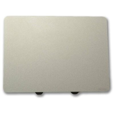 Apple Macbook Pro A1278 13'' Unibody (922-9773) gyári touchpad/trackpad