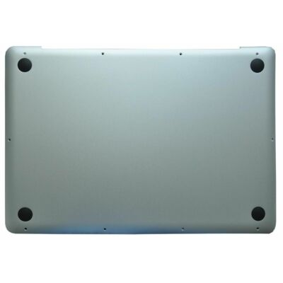 "Apple MacBook Pro 13"" A1278 unibody (2009-2012) 923-0103 gyári új alsó burkolat/bottom case"
