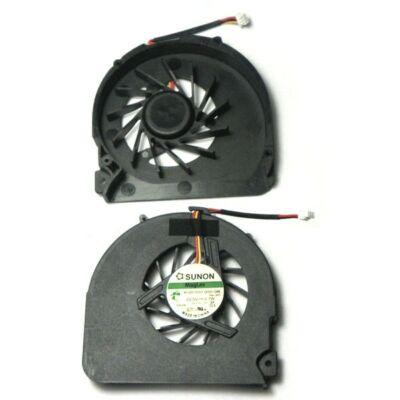Acer Aspire 5536 5536G 5738 5338 MS2264 5738Z series MG60090V1-Q000-S99 processzor/CPU hűtő/ventillátor/fan
