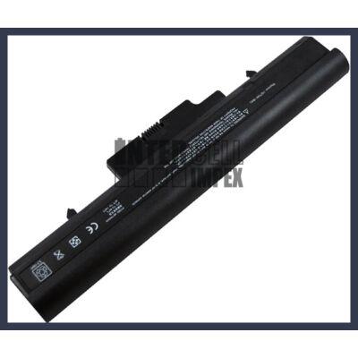 HP 510 4400mAh 8 cella notebook/laptop akku/akkumulátor utángyártott