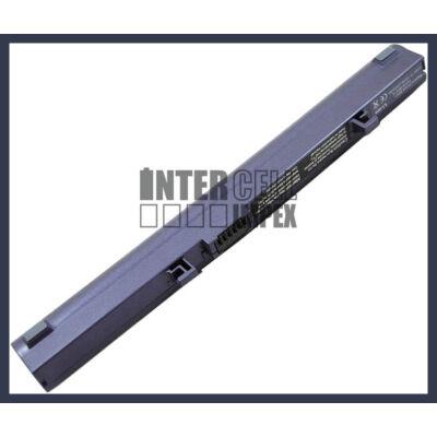 Sony VAIO PCG-505 PCG-C1 PCG-C2 PCG-GT1 Series PCGA-BP51 2200mAh 3 cella notebook/laptop akku/akkumulátor utángyártott