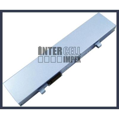 Sony VAIO PCG-R505 series PCGA-BP2R 3000mAh 8 cella notebook/laptop akku/akkumulátor lila utángyártott
