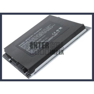 HP Compaq Tablet PC TC1000 TC1100 Series 3600mAh 6 cella notebook/laptop akku/akkumulátor utángyártott
