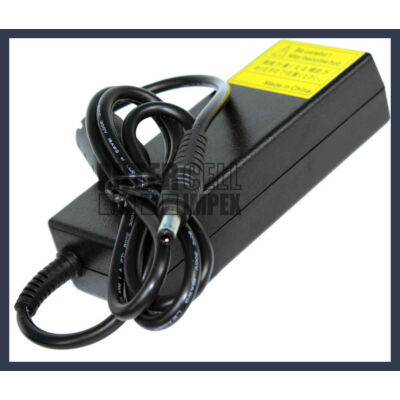 Asus 19V 4.74A PA-1900-24 5.5*2.5mm 90w notebook/laptop hálózati adapter/töltő eredeti gyári