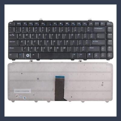 Dell Inspiron 1318 1420 1520 1521 1525 1526 Vostro 500 1000 1400 1500 M1330 M1530 series NSK-D9201 0NK750 0P446J 9J.N9382.201 US angol notebook/laptop utángyártott billentyűzet