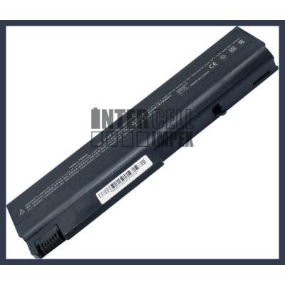 ac988eef7f09 HP HSTNN-DB05 4400 mAh 6 cella fekete notebook/laptop akku/akkumulátor  utángyártott