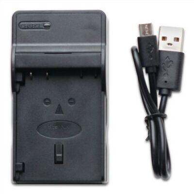 cdd3822c9a07 Samsung IA-BP1030 akku/akkumulátor USB adapter/töltő utángyártott