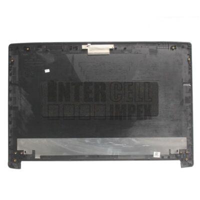 Acer Aspire 5 A515-51 A515-51G A515-41G A615 LCD hátsó burkolat gyári