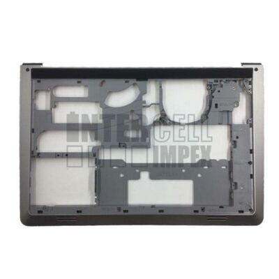 Dell Inspiron 15-5000 5545 5547 5548 P39F alsó burkolat gyári