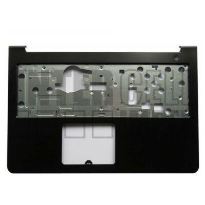 Dell Inspiron 15-5000 5545 5547 5548 P39F palmrest/topcase burkolat gyári