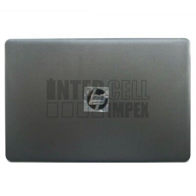 HP Pavilion HP 15-BS 15T-BS 15-BW 15Z-BW 250 G6 255 G6 series LCD hátsó burkolat gyári