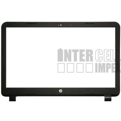 HP 250 G3 255 G3 256 G3 15-G 15-R 15-T 15-H series LCD első burkolat gyári