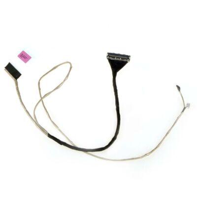 ASUS K56 K56C K56CM K56CA S56C series 14005-00600000 gyári új LCD kábel