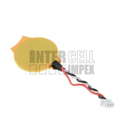 Dell Latitude E4200 E4300 E4310 E5400 E5410 E5500 E6400 E6410 E6500 E6510 E7240 XPS M1340 M2400 series GC02000KH00 BIOS CMOS RTC elem