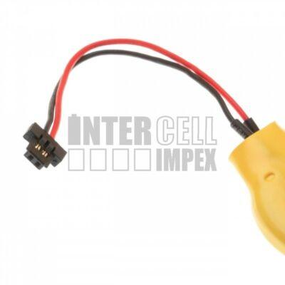Lenovo Thinkpad 11 13 Edge E120 E125 E130 T430 T430u X100 X100e X121 X121e X130 X130e X131 X131e X140 X140e BIOS CMOS RTC elem