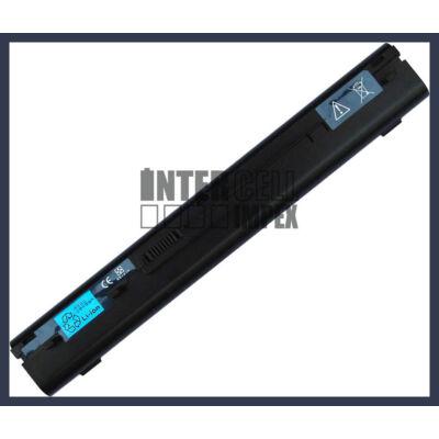 Acer Aspire 3935 Series AS09B56 4400mAh 8 cella notebook/laptop akku/akkumulátor utángyártott