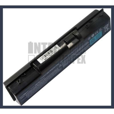 Acer Aspire 5732Z 4732 4732Z 4732Z-452G32Mnbs series AS09A31 8800mAh 12 cella notebook/laptop akku/akkumulátor utángyártott