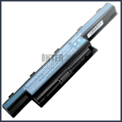 Acer Aspire E1 E1-421 E1-431 E1-471 E1-521 E1-531 E1-571 series 31CR19/65-2 4400mAh 6 cella notebook/laptop akku/akkumulátor utángyártott