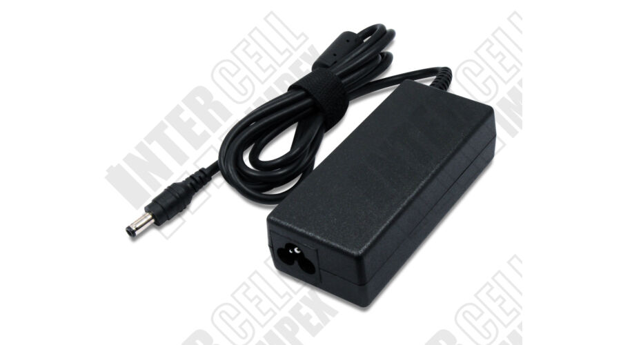 ASUS UL30V 5.5*2.5mm 19V 3.95A 75W fekete notebooklaptop hálózati töltőadapter utángyártott