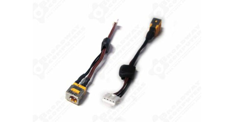 Acer Aspire 5315 5320 5520 5720 Extensa 5420 5620 5620Z
